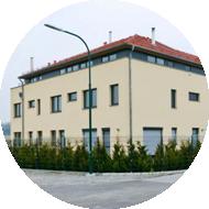 Objekt Göttlesbrunn, Edelhof