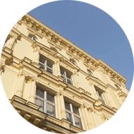 Objekt Untere Donaustrasse